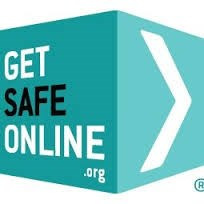 Get Safe Online publishes online safety hints, tips and videos