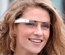 Google Glass launch raises questions on wearable security