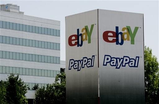 Teenage Aussie hacker reveals PayPal flaw