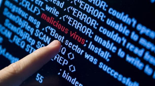 New malware discovered internationally on 14 Cisco routers