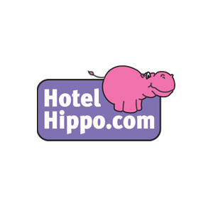 Hotel Hippo closes for good after data breach