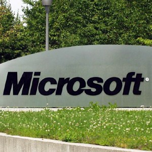 Microsoft says NSA spying hit trust in the cloud