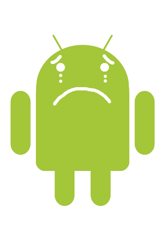 Nearly 90 percent of Android devices vulnerable to endless reboot bug