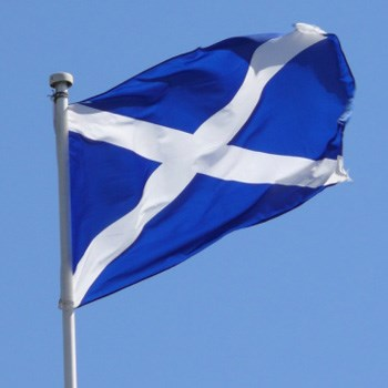 Scottish companies warned on cyber security