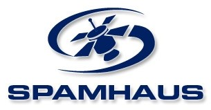 Spamhaus seeks arrests of non-EU DDoS attackers