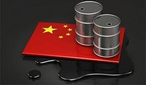 Deep Panda - three years of attacks to defend China's oil interests