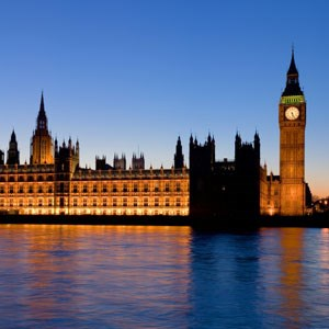 UK government gives fresh backing to Cyber Security Strategy
