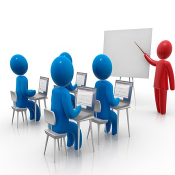 CISOs still grappling with security awareness training