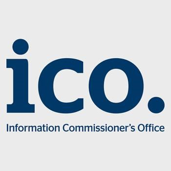 ICO warns on leaving employees walking off with company info
