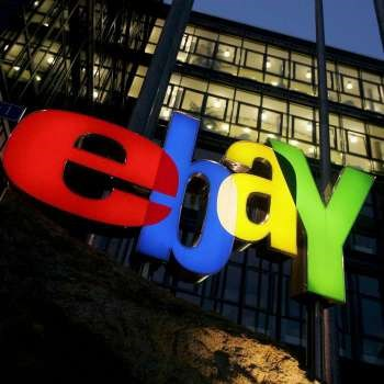 eBay counts the cost after 'challenging' data breach