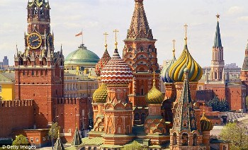 Russian bank licences revoked for using hackers to withdraw funds
