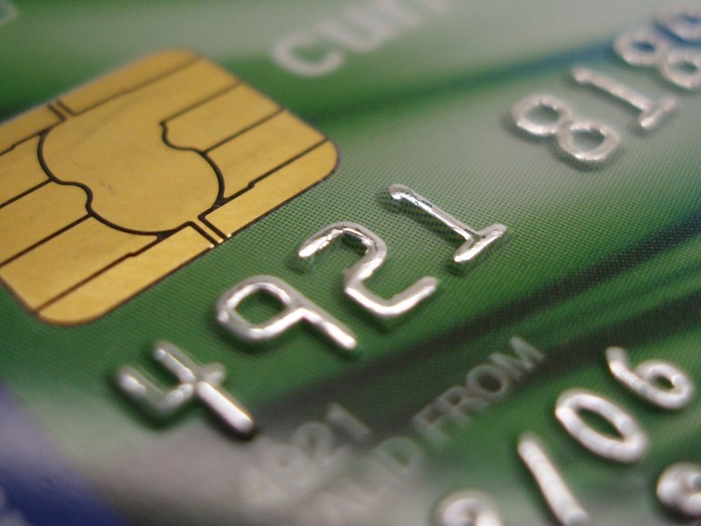 Companies getting better at PCI DSS compliance, finds Verizon