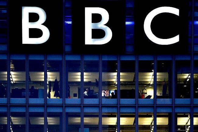 More questions than answers as BBC outage fuels DDoS talk