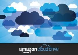 Hackers tap flaws in Amazon cloud to host DDoS botnets