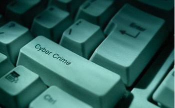 Cyber crime is finally recognised in official stats