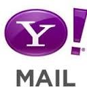 RAT uses Yahoo Mail to fool security teams