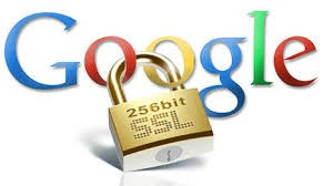 Website encryption boosted by Google promotion of HTTPS