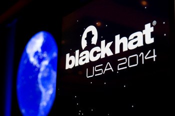 ICYMI: Black Hat news, biggest breach ever & figures to take to the CEO