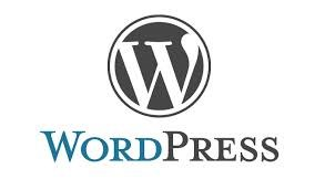 WordPress might be sweating this summer