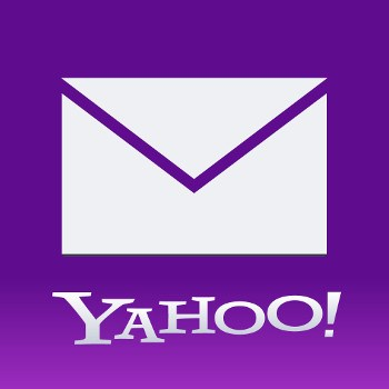 Yahoo scraps passwords