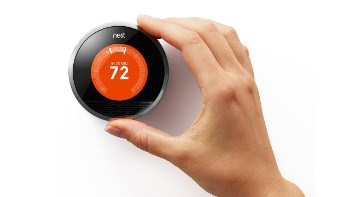 Google Nest hacked 'in 15 seconds' as reality bites for Internet of Things