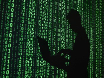 Hackers blow the doors off Hacking Team, expose 400GB confidential data