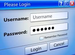 50% of corporate passwords crackable within a few minutes