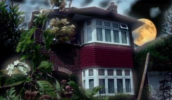 The BBC filled a suburban home with a variety of smart devices