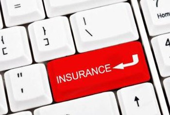 Should you use cyber insurance to mitigate risk?