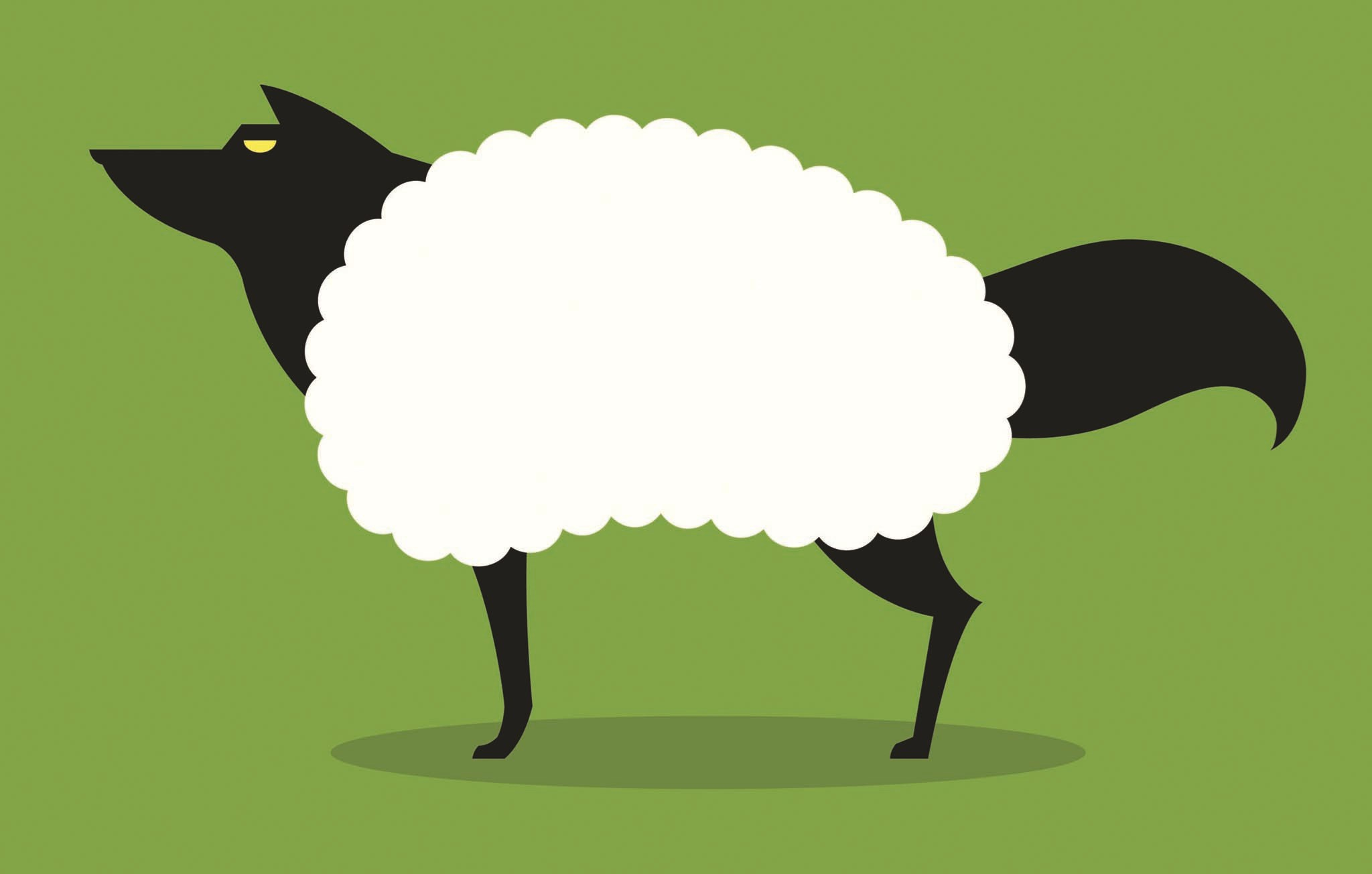 SVPENG is a wolf in sheep's clothing