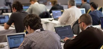Cyber Security Challenge joins with GCHQ for security development programme