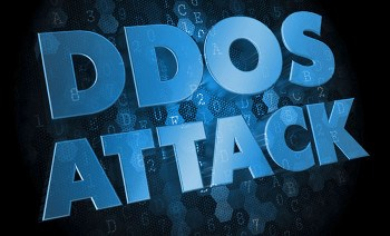 Video games company hit by 38-day DDoS attack