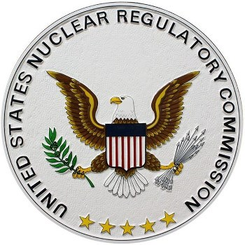 US Nuclear Regulatory Commission successfully hacked three times
