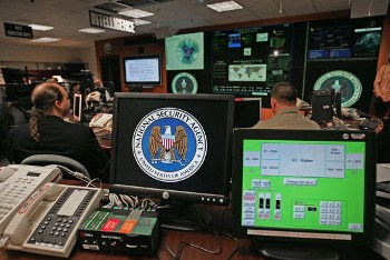 ICYMI: NSA insiders, hacking living rooms & learning from Target