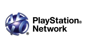 Sony hit by DDoS attackers who maybe trolls or Jihadists