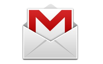Mobile flaw means 92% of Gmail accounts are hackable