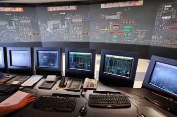 SCADA systems: Riddled with vulnerabilities?