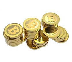 Leaked document reveals internal Bitstamp Bitcoin raid investigation