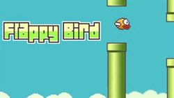'Celebgate' hackers plotted more thefts via Android Flappy Bird clone
