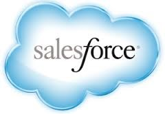 Cross-site scripting vulnerability uncovered in Salesforce cloud