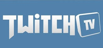 Amazon's £600m Twitch gaming site hit by malware