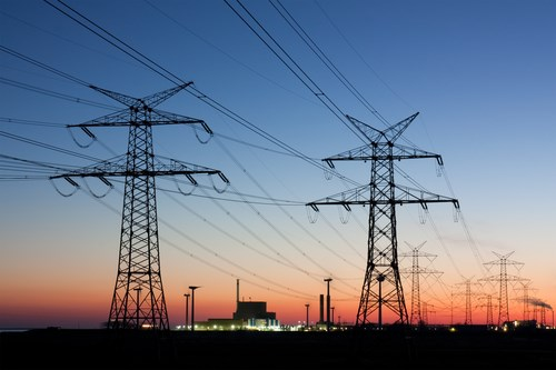 Defending Critical Infrastructure: only 6% of incidents malicious