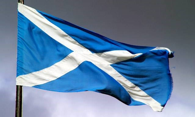 Russian cyber attack exploits Scottish independence vote