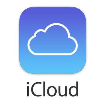 iCloud hole closed following brute force attack