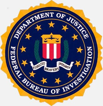 After breaching the DOJ's web portal, a pro-Palestine hacktivist posted information on roughly 29,000 DHS and FBI employees.