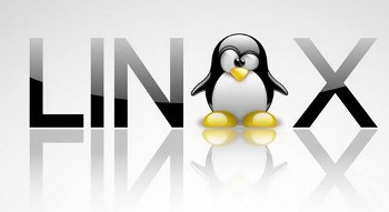 Linux Mint operating system maliciously hacked