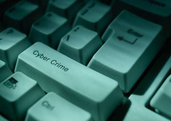 Cybercrime-as-a-service the new criminal business model