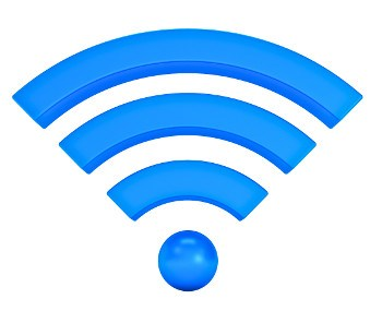 Londoners agree to give child away in return for free WiFi