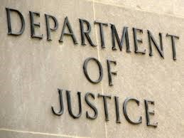 US DoJ arrests four men - charges them in connection with $100m worth of hacking IP losses