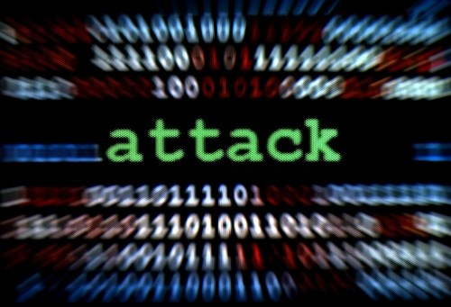 State-sponsored attacks expected to get worse